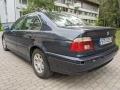 BMW.e39.525i