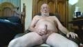 Horny Old Man