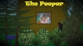 The Peeper