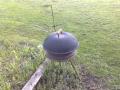 [Pilt: grill_001.jpg]
