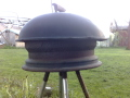 [Pilt: grill_002.jpg]