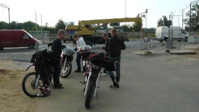 07.07.2011