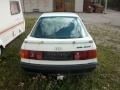 Audi_80_D_varuosadeks