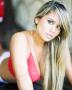 Алессандра Pinho, фото 1. Alessandra Pinho Brazilian beauty, foto 1