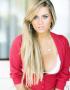 Алессандра Pinho, фото 2. Alessandra Pinho Brazilian beauty, foto 2