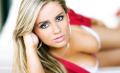 ���������� Pinho, ���� 3. Alessandra Pinho Brazilian beauty, foto 3