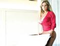 Алессандра Pinho, фото 11. Alessandra Pinho Brazilian beauty, foto 11
