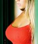 Алессандра Pinho, фото 14. Alessandra Pinho Brazilian beauty, foto 14