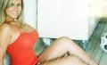 Алессандра Pinho, фото 15. Alessandra Pinho Brazilian beauty, foto 15