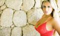 Алессандра Pinho, фото 16. Alessandra Pinho Brazilian beauty, foto 16