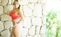 Алессандра Pinho, фото 18. Alessandra Pinho Brazilian beauty, foto 18