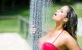 Алессандра Pinho, фото 28. Alessandra Pinho Brazilian beauty, foto 28