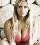 Алессандра Pinho, фото 29. Alessandra Pinho Brazilian beauty, foto 29