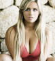 ���������� Pinho, ���� 29. Alessandra Pinho Brazilian beauty, foto 29