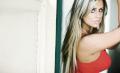 Алессандра Pinho, фото 30. Alessandra Pinho Brazilian beauty, foto 30