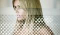 Алессандра Pinho, фото 37. Alessandra Pinho Brazilian beauty, foto 37
