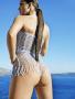 Александра Салай, фото 13. Alexandra Salai a couple of additions:, foto 13