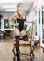 Krystal �����, ���� 6. Krystal Lorrie, foto 6