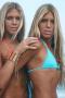 Биа и Бранка, фото 44. a couplBia E Branca Feres additions & a couplBia E Branca Feres rBia E Branca FeresfinBia E Branca Feresd:, foto 44