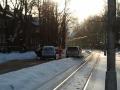29.02.2012_Kopli_tanaval_uus_tramm.jpg