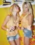 Биа и Бранка, фото 75. a couplBia E Branca Feres additions & a couplBia E Branca Feres rBia E Branca FeresfinBia E Branca Feresd:, foto 75