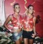 Биа и Бранка, фото 79. a couplBia E Branca Feres additions & a couplBia E Branca Feres rBia E Branca FeresfinBia E Branca Feresd:, foto 79