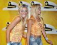 Биа и Бранка, фото 100. a couplBia E Branca Feres additions & a couplBia E Branca Feres rBia E Branca FeresfinBia E Branca Feresd:, foto 100