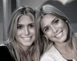 Биа и Бранка, фото 101. a couplBia E Branca Feres additions & a couplBia E Branca Feres rBia E Branca FeresfinBia E Branca Feresd:, foto 101