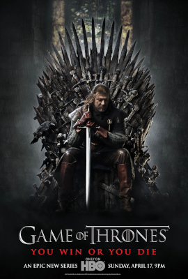 http://www.upload.ee/thumb/2227995/game-of-thrones-poster.jpg