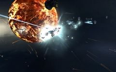 Sins_of_a_Solar_Empire_-Entrenchment2.jpg