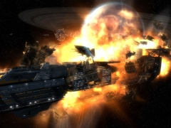 Sins_of_a_Solar_Empire_-Entrenchment_1.jpg