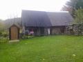 Mäe-Tissi talu