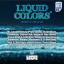 Liquid_Colors_2