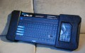 ROCCAT™ Valo – Max Customization Gaming Keyboard