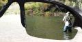 polaroid prillid
