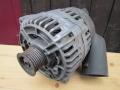 Bmw E38/E39 3,5 4,0 4,4 Generaator