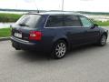 Audi a6 2003.a