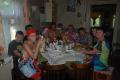 июль в Ливонии