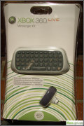 x360 chatpad