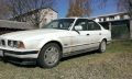 BMW 525, E34, 85kw, 1994.a.