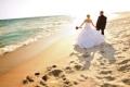 näidis pulmapildid