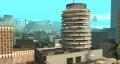 LS_Capitol_Tower.png