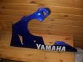 Yamaha R1 5JJ 2000-2001