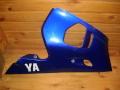 Yamaha R6 5EB 1999-2002