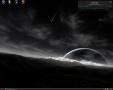 My Desktops