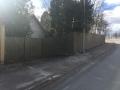 Jaansalu naabri aed