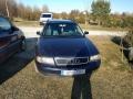 Audi A4 b5 2,8q