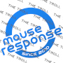 Mouse_response